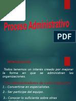 B  elprocesoadministrativo- #.ppt
