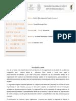 LEYES, REGLAMENTOS Y NORMAS MEXICANAS QUE REGULAN LA SEGURIDAD E HIGIENE EN EL TRABAJO.pdf