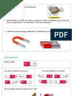 Presentación Calificación Energética de Viviendas Abril 2015