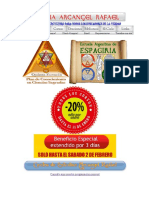 Espagiria Vegetal Curso de Alquimia Tradicional de Laboratorio PDF