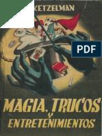 Jose Ketzelman -Magia Trucos y Entretenimientos.pdf