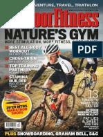 Outdoor_Fitness.pdf