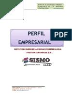 1.-Brochure Sismo 020818