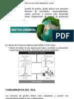 CORREGIDO_DEBER-7-DEFENSA.pptx