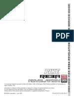 95-410-762-000 2006 Pike Reba RVL Dual Air Service Guide_0.pdf