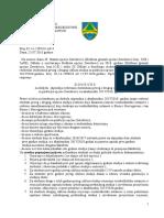 konkurs-2017-2018.doc