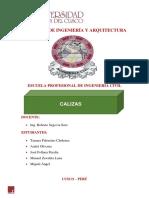 30133702 Quimica II Prac 1 Leyes de Los Gases