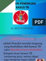 MATERI PENEMUAN KASUS TB (3).pptx