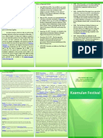 kaamulan leaflet2