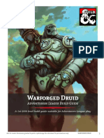 Nature_Possed_Warforged_Character_Build_Guide.pdf