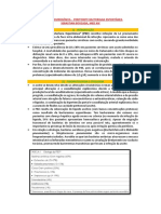 4) Peritonite Bacteriana Aguda