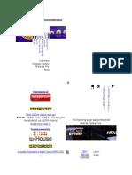 15100 Manual Es.zip.HTML