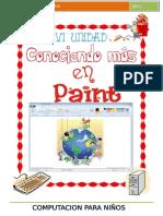 Computacion 1º Prim ... III Parte