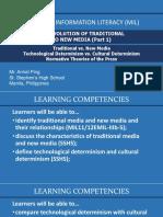 mil-elementsofmedialiteracyandcriticalthinking-160712142354.pdf