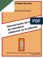 deformidades mm.pdf