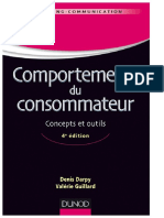 Comportements du consommateur.pdf