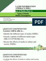 types of media lesson 4.pdf