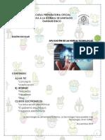 BOLETIN PREPARATORIA.pdf