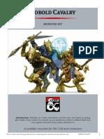 Kobold_Cavalry_Encounter.pdf