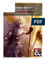 Combat_Medic_Character_Build_Guide.pdf