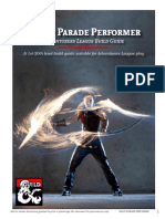 Night_Parade_Character_Build_Guide.pdf