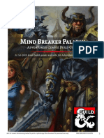 Mind_Breaker_Paladin_Character_Build_Guide.pdf