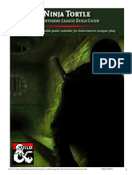 Sewer_Ninja_Tortle_Character_Build_Guide.pdf
