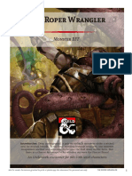 The_Roper_Wrangler_Monster_BFF_Series.pdf