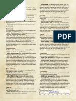 Abyssal tieflings.pdf