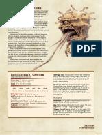 Beholderkin Gouger.pdf