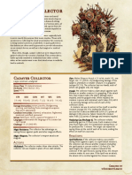 Cadaver Collector.pdf