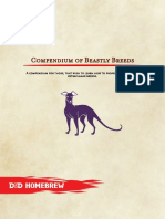 Compendium of Beastly Breeds.pdf