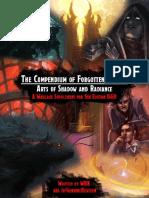 Compendium of Forgotten Secrets - ASR v1.5.pdf