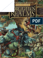 Ed Greenwood Presents - Elminster's Forgetten Realms.pdf