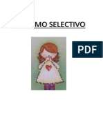 MUTISMO SELECTIVO PORTADA