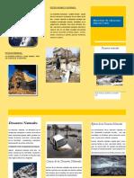 desastresnaturales-140716142349-phpapp02