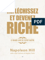 reflechissez-et-devenez-riche.pdf