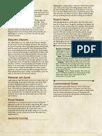 Lightningborn (frankenstein).pdf