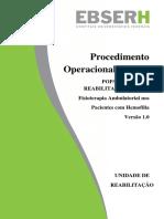 POP 29 Hemofilia final.pdf