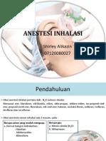 205914456-ANESTESI-INHALASI-PPT.pptx