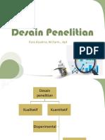 P8_desain penelitian