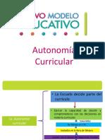Ficha Registro Alumno 2014 Secundaria2