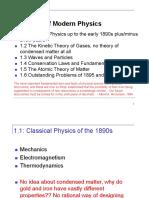 01 Pengantar Fisika Modern