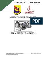Transmisi Manual.pdf