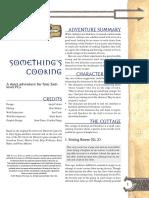 Something's Cooking 3.5.pdf