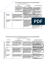 bme disposition evaluation rubric copy