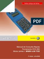 C__Program Files_VWB Lit Tec Portugus 9.0_PDF_LT069S.pdf