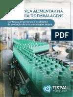 1488891774White+Paper+-+Segurança+Alimentar+na+Indústria+de+Embalagens