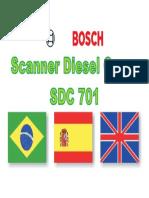 idioma.pdf
