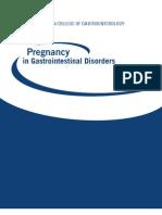 Pregnancy Monograph